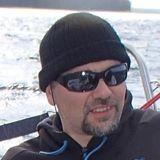 Andrzej W.